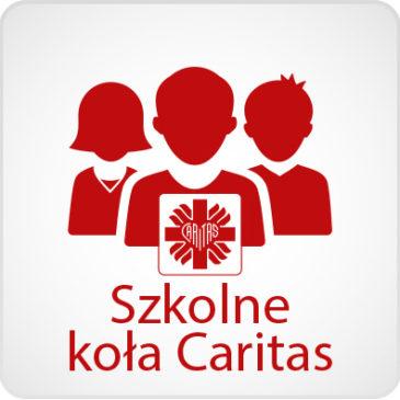 Zapraszamy na spotkanie opiekunów SKC