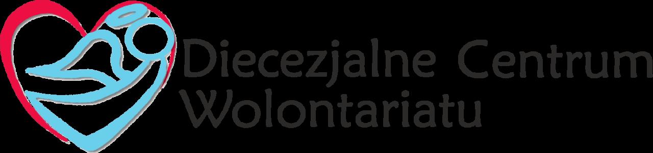Diecezjalne Centrum Wolontariatu (DCW) w Kielcach