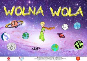 Wolna Wola 2011
