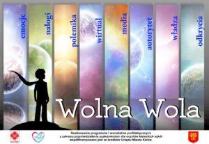 Wolna Wola 2012