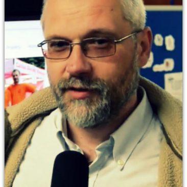 Andrzej Kobiałka