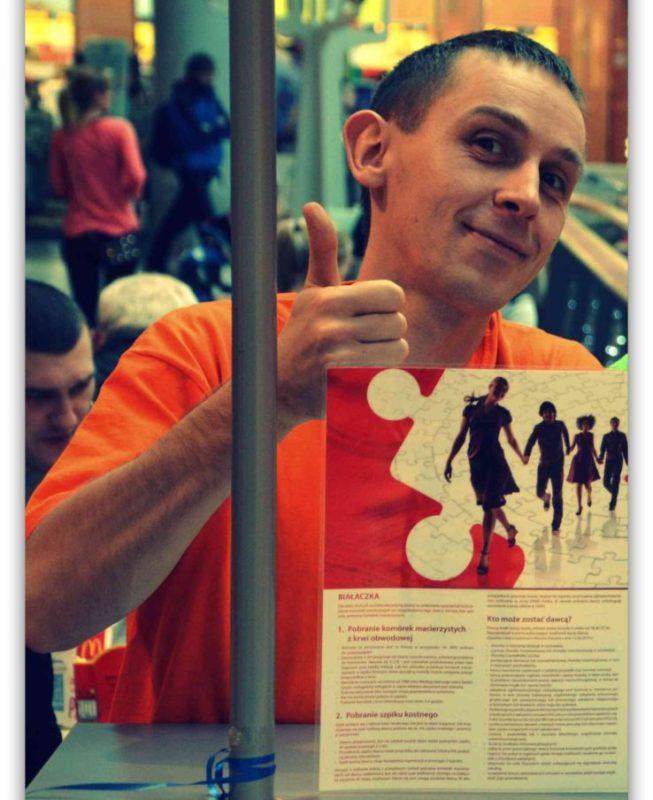 Marcin Chamera