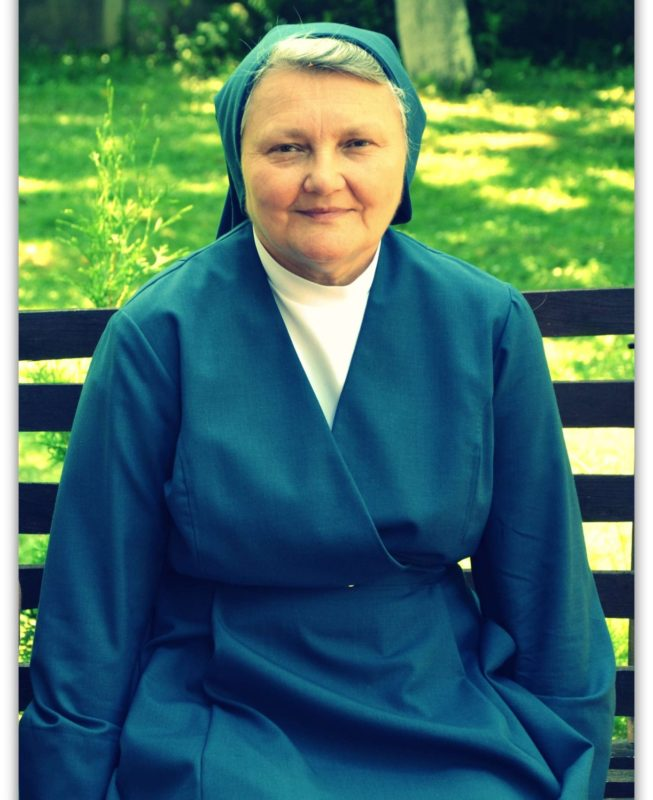 s. Stanisława-Sobczyk